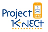 The image &#8220;http://www.projectknect.org/Project%20K-Nect/Home_files/ProjectKNect_cmyk.jpg&#8221; cannot be displayed, because it contains errors.